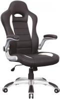 Компьютерное кресло Signal Q-024