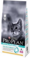 Фото - Корм для кошек Pro Plan Dental Plus Chicken 0.4 kg