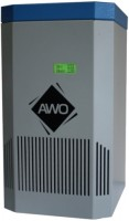 Стабилизатор напряжения Awattom SILVER-5.5