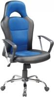 Офисное кресло Signal Q-033