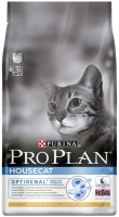 Фото - Корм для кошек Pro Plan  Housecat 1.5 kg