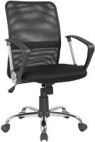 Компьютерное кресло Signal Q-078