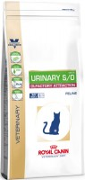 Корм для кошек Royal Canin Urinary S/O Olfactory Attraction UOA 32 1.5 kg