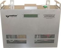 Фото - Стабилизатор напряжения Volter 4R