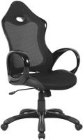 Офисное кресло Signal Q-111