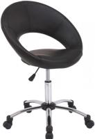 Компьютерное кресло Signal Q-128