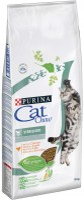 Фото - Корм для кошек Cat Chow Sterilized 15.0 kg