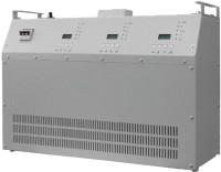 Фото - Стабилизатор напряжения Awattom SNTPT-105.0