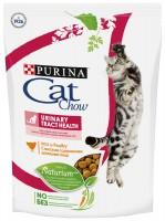 Корм для кошек Cat Chow Urinary Tract Health 0.4 kg