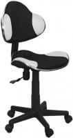 Компьютерное кресло Signal  Q-G2