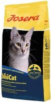Фото - Корм для кошек Josera JosiCat 10 kg