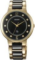 Фото - Наручные часы Orient QC0J003B