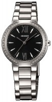 Фото - Наручные часы Orient QC0M004B