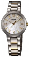 Фото - Наручные часы Orient QC0N003W