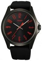 Наручные часы Orient QC0S007B