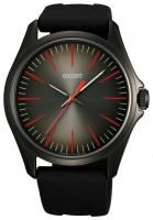Наручные часы Orient QC0S00AA