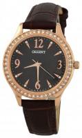 Наручные часы Orient QC10004T
