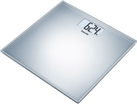 Весы Beurer GS202