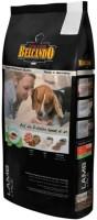 Фото - Корм для собак Bewital Belcando Adult Lamb/Rice 15 kg