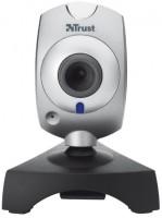 Фото - WEB-камера Trust Primo Webcam