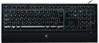 Клавиатура Logitech K740