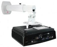 Крепление для проектора Avtek WallMount Pro 1200