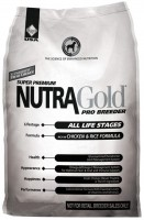 Корм для собак NutraGold Pro Breeder 20 kg