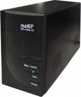 ИБП RUCELF UPI-1000-12-E