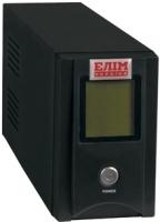 ИБП Elim INPP-800