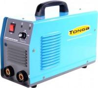 Сварочный аппарат Tonga MMA-280