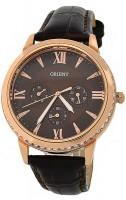 Фото - Наручные часы Orient SW03001T
