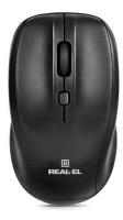 Мышь REAL-EL RM-310