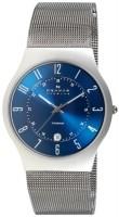 Наручные часы Skagen 233XLTTN