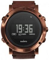 Наручные часы Suunto Essential Copper