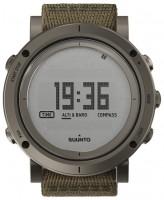Наручные часы Suunto Essential Slate