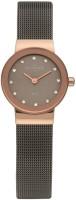 Наручные часы Skagen 358XSRM