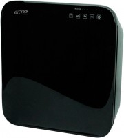 Воздухоочиститель AIC CF-8500