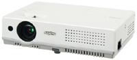 Проектор Sanyo PLC-XW60