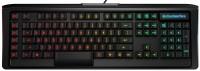 Клавиатура SteelSeries Apex M800