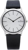 Фото - Наручные часы Skagen 858XLSLC