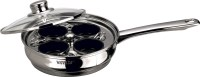 Сковородка Vitesse VS-1054