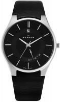 Фото - Наручные часы Skagen 989XLSLB