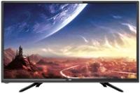 Телевизор DEX LE 2255T2