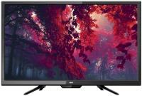 Телевизор DEX LE 2855T2