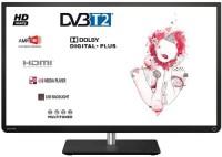LCD телевизор Toshiba 32E2553