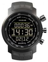 Наручные часы Suunto Elementum Terra Stealth