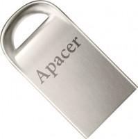 Фото - USB Flash (флешка) Apacer AH115 64Gb