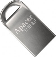 Фото - USB Flash (флешка) Apacer AH156 32Gb