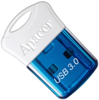 Фото - USB Flash (флешка) Apacer AH157 8Gb