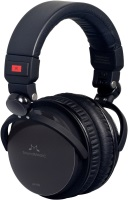 Наушники SoundMAGIC HP150